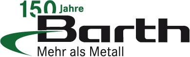 Barth-Metall-logo[1]